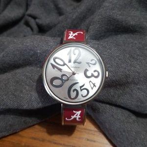 Geneva Alabama Watch